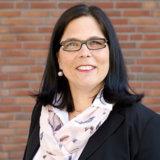 Kirsten Manakos