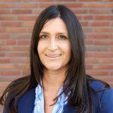 Sandra Weier